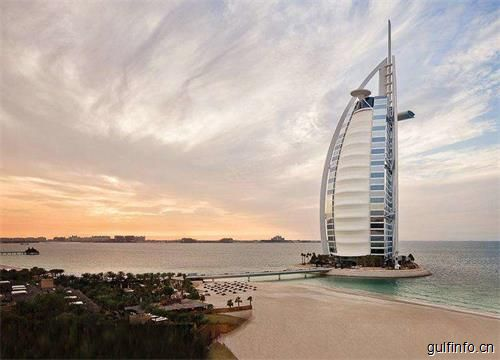 近距离的观察迪拜:奢华的城市里那些平民的生活方式!