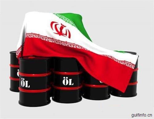 国际货币基金组织IMF发布的报告显示:伊朗经济恢复程度乐观!
