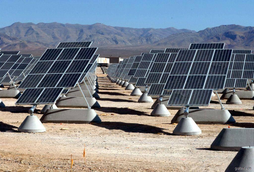 详解埃塞俄比亚太阳能产品供需市场,前景广阔充满巨大的商机!