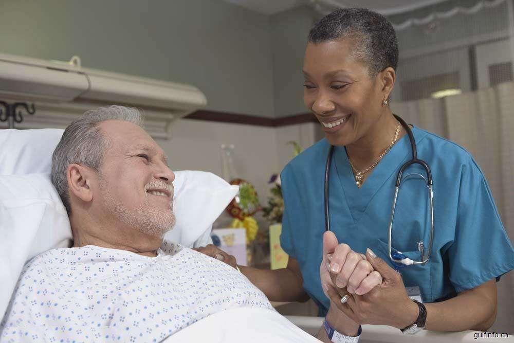 南非医疗产业,力图打造一个完善的医疗体系成为非洲样板!