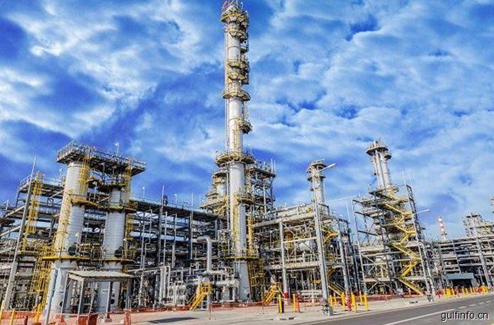 """南京工程取得沙特电力行业""""通行证"""",拓宽海外市场进入新阶段!"""