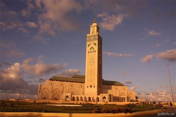 回顾2016年摩洛哥对外贸易发展的特点,抓住热点投资领域!