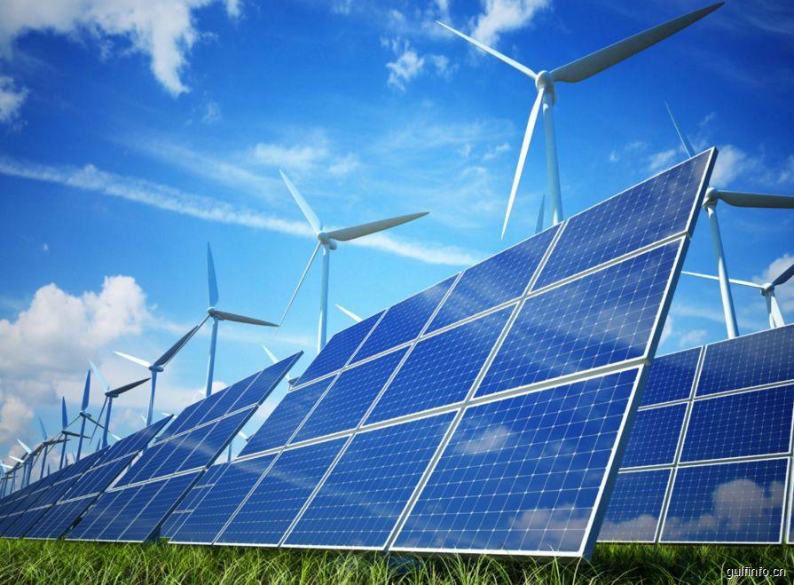 埃塞俄比亚拟到2020年实现全国90%电力覆盖率