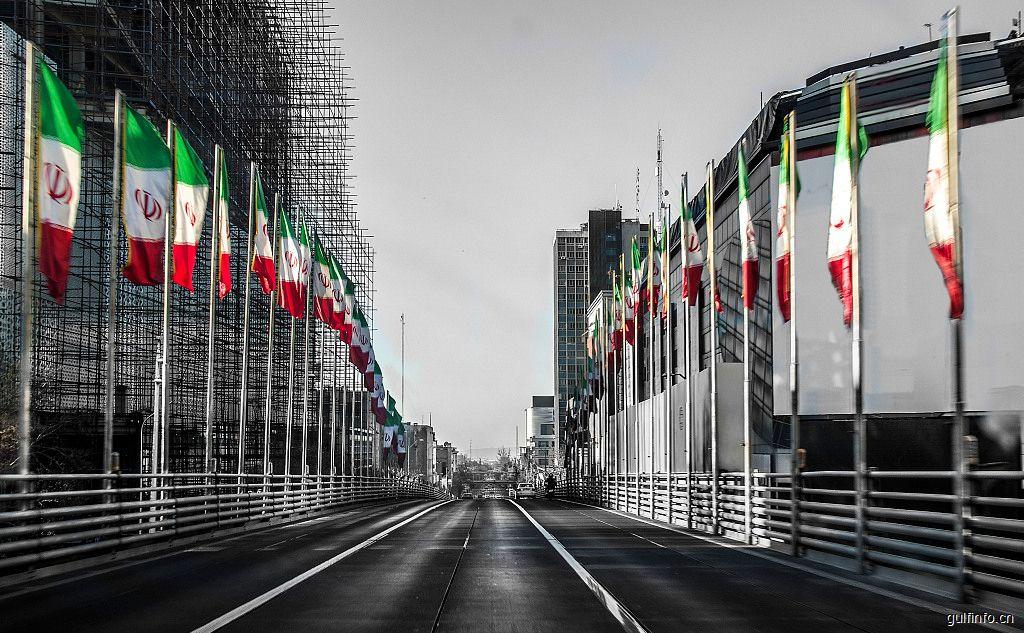 伊朗须知 | 伊朗的签证种类及基本申请材料