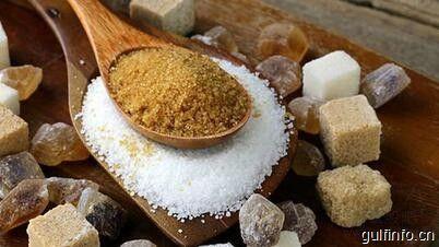 埃及取消原糖进口关税  国内糖业需求近60万吨