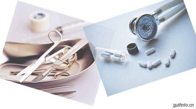 埃及计划发展26所新医院  医疗器械市场需求旺盛