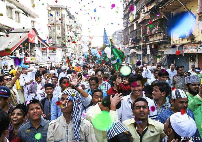 这些伊斯兰教的节日习俗和禁忌,你一定得知道!