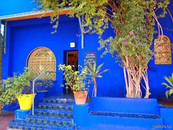 摩洛哥王国的社交习俗与礼仪忌讳有哪些?