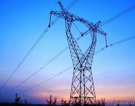 5月3日加纳发生全国范围停电 政府表示将加大在能源和电力领域的投入