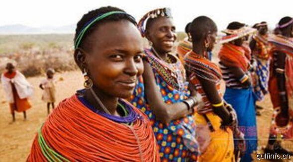 非洲国家买家对图案、色彩的禁忌有哪些?这些常识你该知道