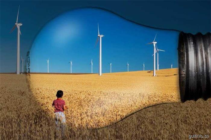 埃及可再生能源发展现状及发展规划