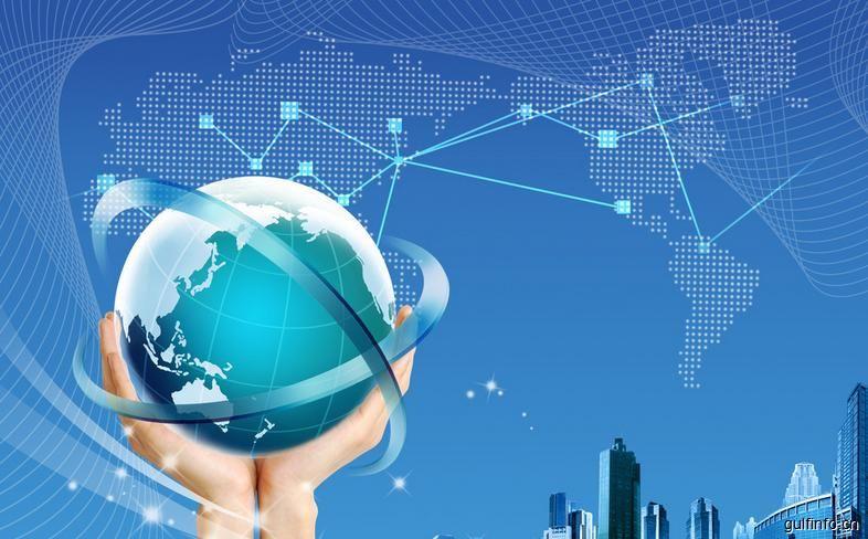 """未来20年非洲或将成为信息通信产业的""""机遇金矿""""   这些领域将势如破竹"""