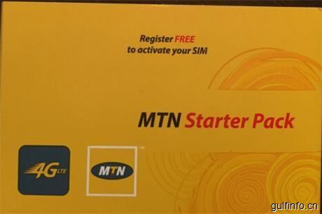 加纳手机卡包流量上网指南(如何用手机流量4g或3g上网)