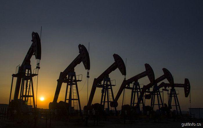 阿曼:不可忽视的石油大国  波斯湾出海口的守护者