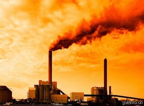 尼日利亚政府将卡拉巴设为工业化试点城市  哪些企业已经入驻?