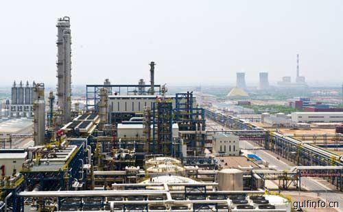 南非新任能源部长支持370万天然气基础设施项目