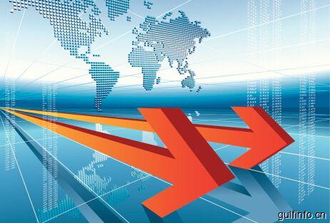 法媒:非洲经济进入起飞时代 海外直接投资大幅增加