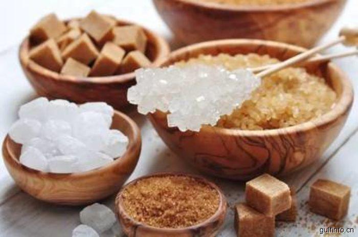 埃塞俄比亚未来拟建10余家大规模现代化糖厂