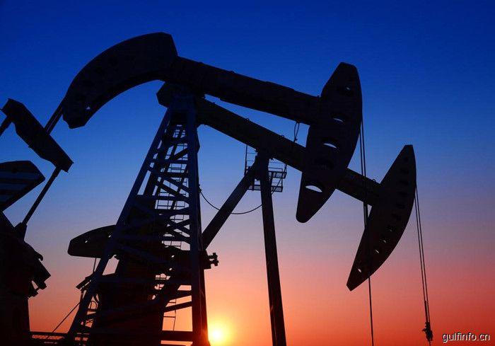 沙特期望到2020年经济不再依赖原油价格