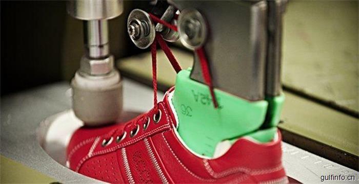 2017年前4个月,台州市鞋类对非出口6.3亿元