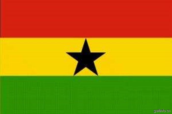 出口加纳,加纳的这些税收你都了解吗?