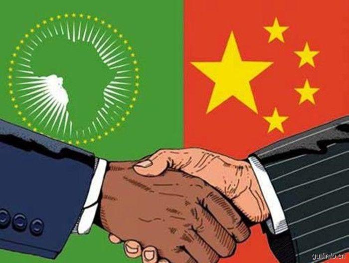 非洲多国期待加强中非基建及能源合作