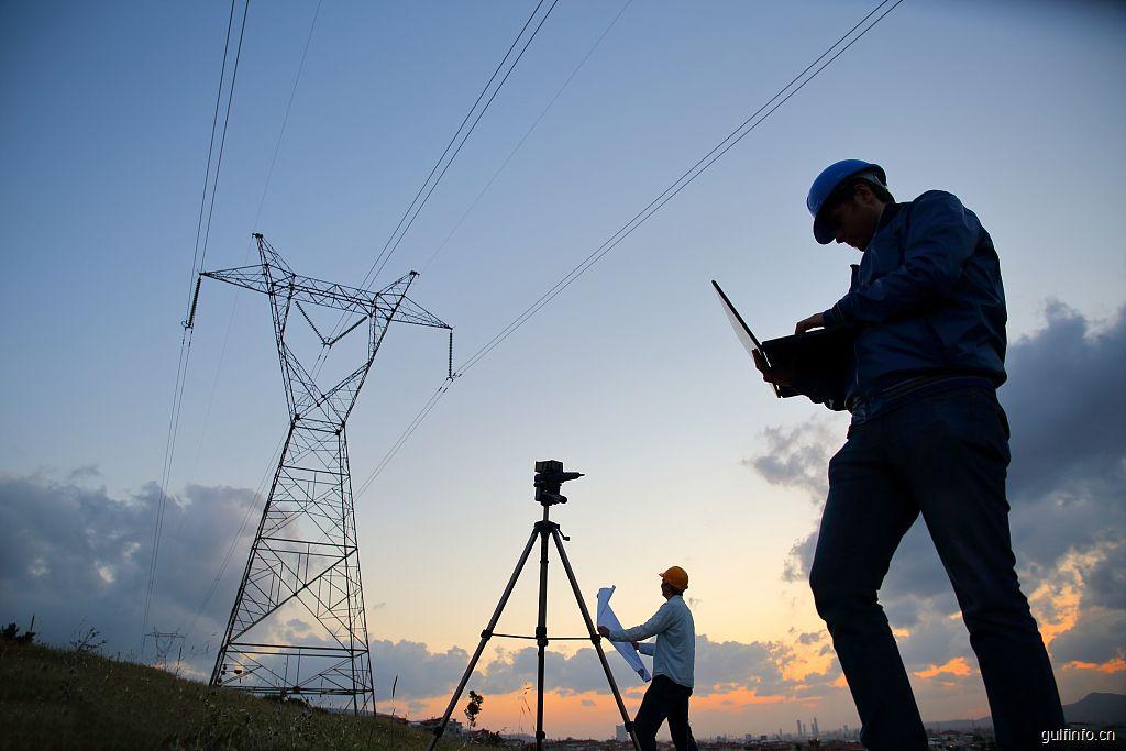 尼日利亚每年因电力供应不佳致7.5万亿奈拉损失