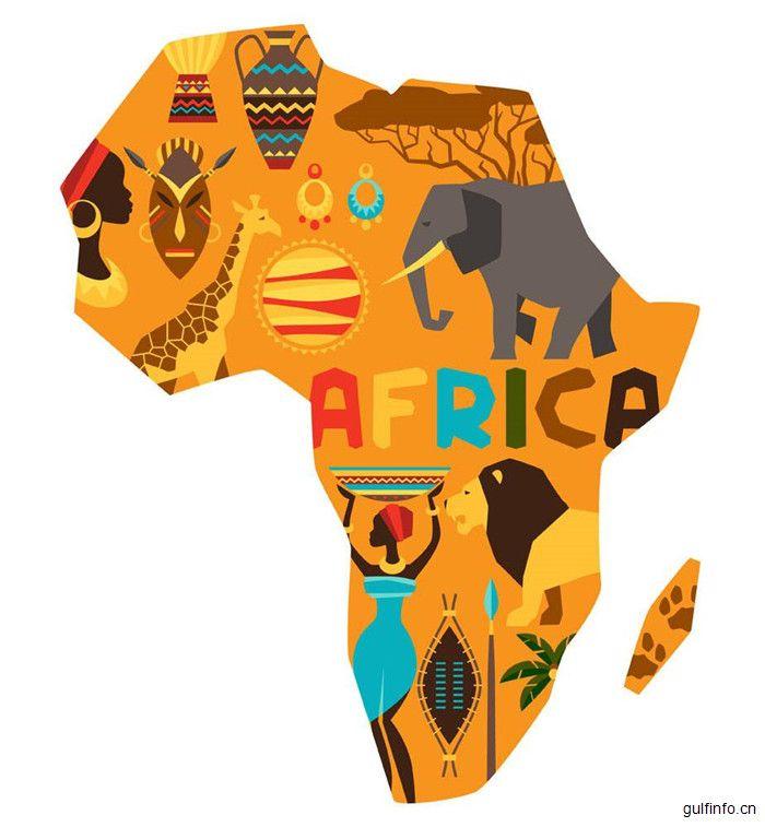 《2017年非洲经济展望》--你不可不知的非洲十大最新经济数据