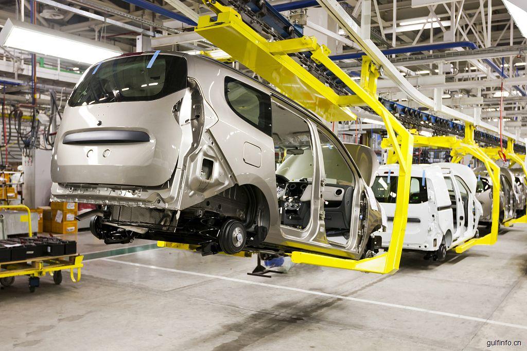 摩洛哥汽车产业发展历程及前景分析