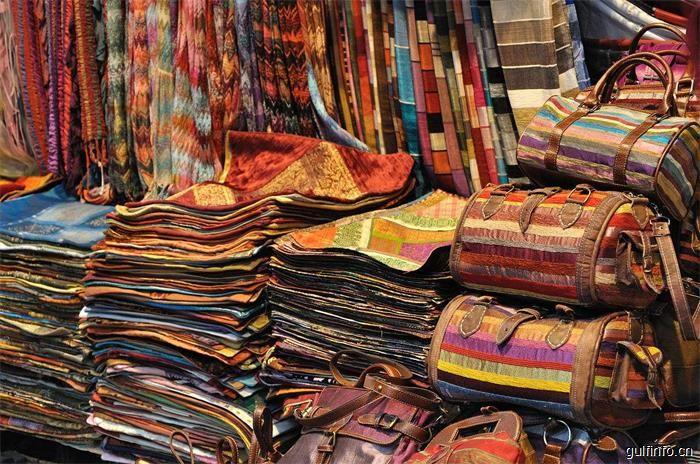东非共同体免除三年服装纺织品进口关<font color=#ff0000>税</font>及<font color=#ff0000>增</font><font color=#ff0000>值</font><font color=#ff0000>税</font>