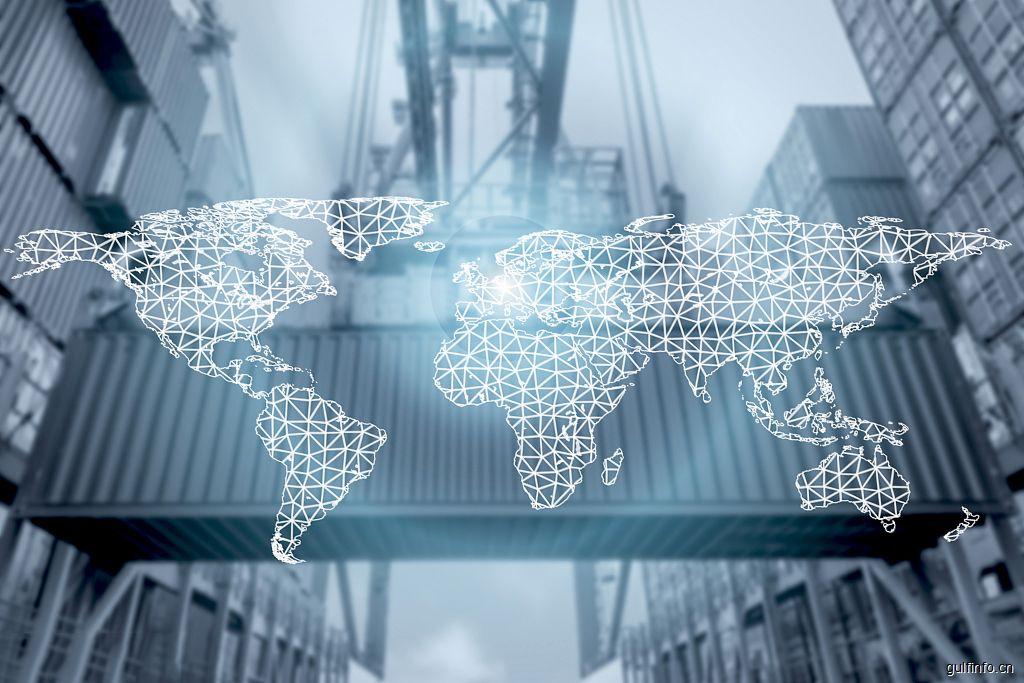 非洲国家期盼更多中国企业投资合作 这两大产业受到重点关注