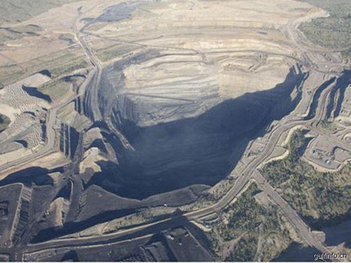 埃及有哪些矿业投资机遇、风险?