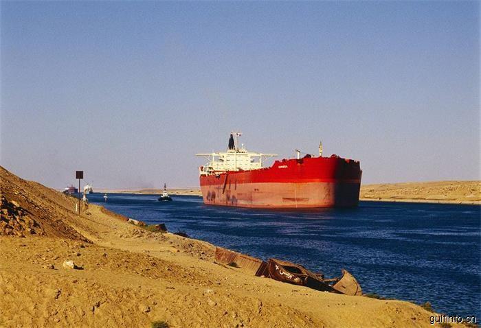 近期出口埃及须知 & 埃及市场最新情报!