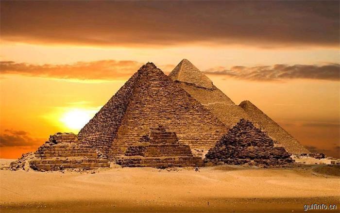 2016年埃及吸引外国直接投资水平居非洲之首