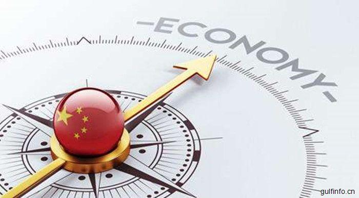 南非经济学家:中国成稳定全球经济的坚实堡垒