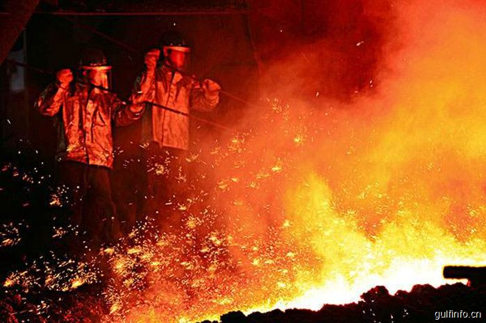 <font color=#ff0000>伊</font><font color=#ff0000>朗</font>那些可挖的钢铁投资商机