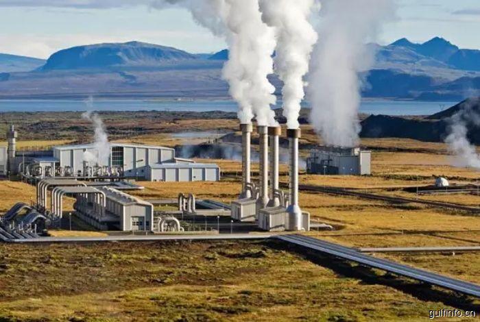 详解肯尼亚能源市场现状及投资前景