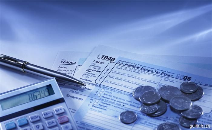 新规:15项税收政策7月1日开始实施,你准备好了吗?