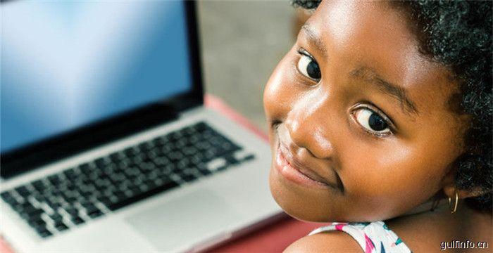开拓非洲电商市场,这9个平台你会选哪个?