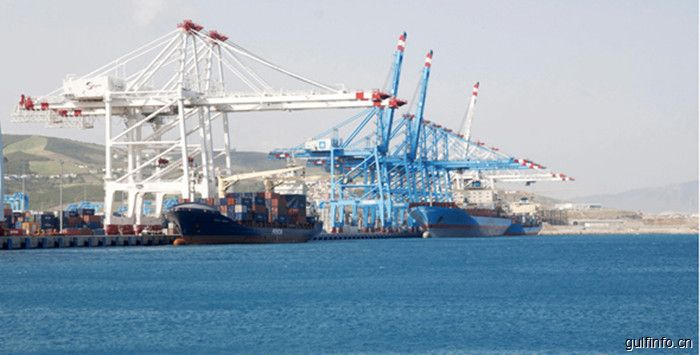 摩洛哥贸易发展趋势走上 中摩合作前景广阔
