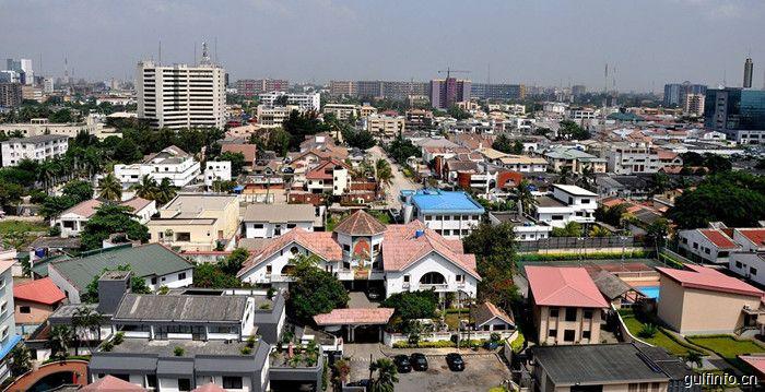 妻子越多男性地位越高?领略尼日利亚的风俗文化