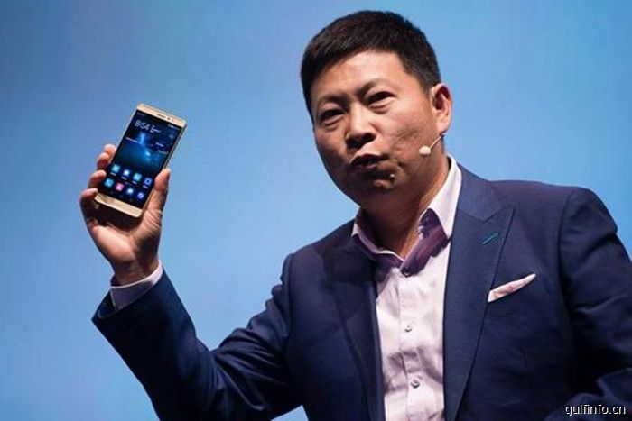 华为与WorldRemit达成协议,在非洲可用手机转账