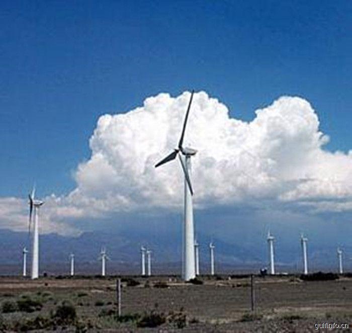 阿曼将于年底招标11个可再生能源项目,寻求企业合作