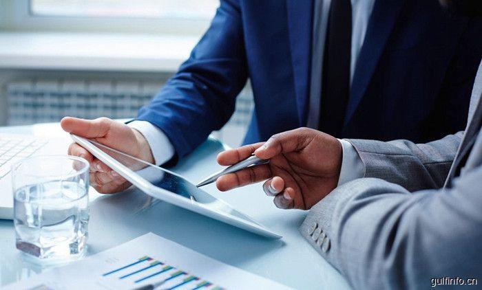干货贴|给我一张名片,如何一步步查出买家的存款、信誉、负债率、销售状况、竞争对手和供应商的?
