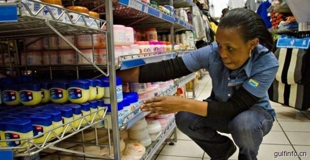 详解加纳食品加工业的现状和投资机遇