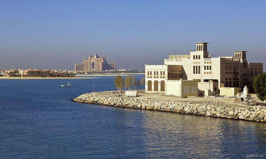 赴阿联酋投资创业 四领域法务要点需关注