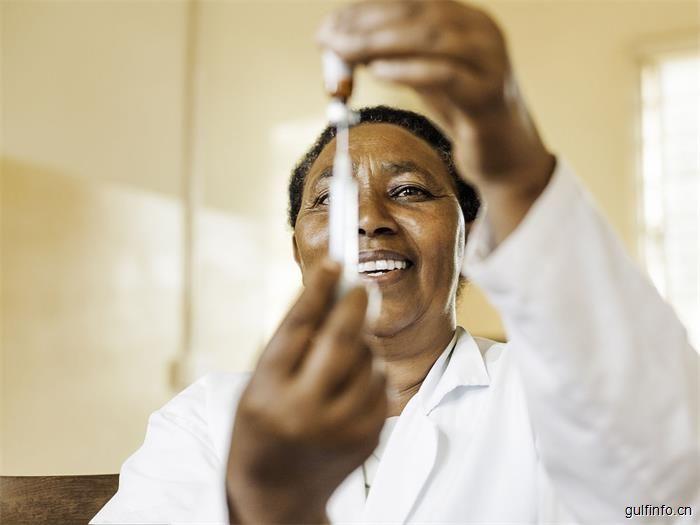 非洲——全球最后一块快速增长的<font color=#ff0000>医</font>药业阵地  该如何进行开拓?