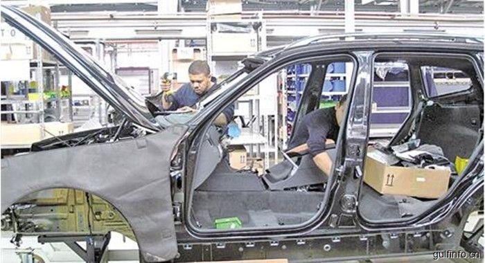 非洲东共体国家渴望吸引外来投资,在本地区建设汽车装配厂