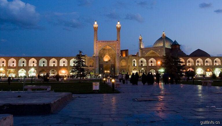 一篇文章,带你了解当下的伊朗!