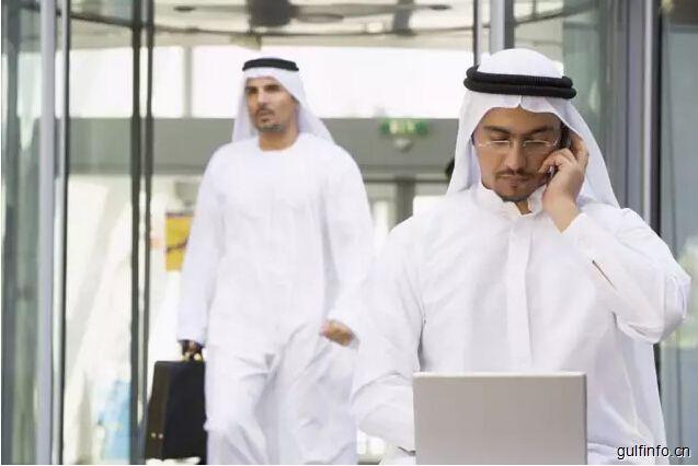 如何与中东客人做生意?